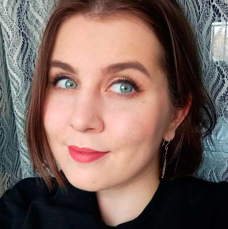 Подшиблова Алена Михайловна -автор Проправо24