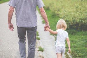 Установление отцовства в органах загса в 2018 году: процедура, документы, стоимость