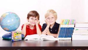 Как оформить опекунство на ребенка