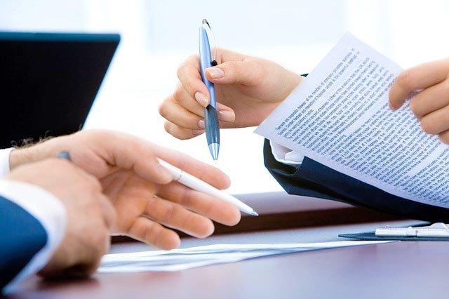 Сколько стоит брачный договор у нотариуса: составить, оформить, заверить