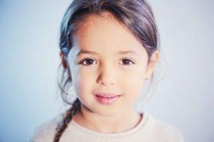 Как оформить опекунство над ребенком из детского дома