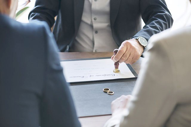 Раздел имущества приобретенного до брака 2018