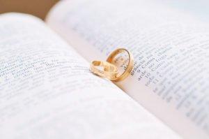 Стоит ли заключать брачный договор
