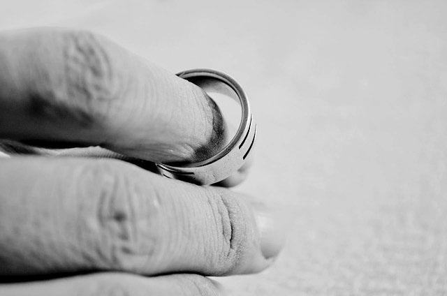 Как развестись с иностранцем в России