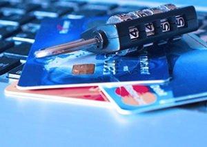 Как после развода делить кредит и другие долги супругов