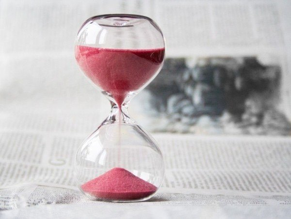 Срок исковой давности по разделу имущества после развода
