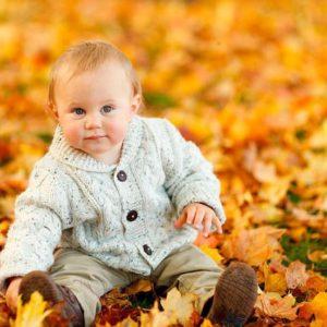 Что нужно для усыновления ребенка в России в 2019 году