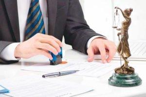 Как отменить судебный приказ по алиментам