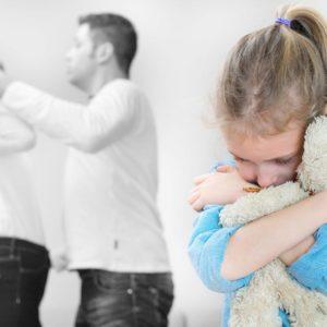 Как лишить мать родительских прав