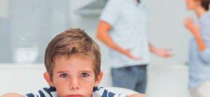 Должен ли отец платить алименты, если он лишен родительских прав
