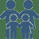 Бесплатная консультация по брачному договору