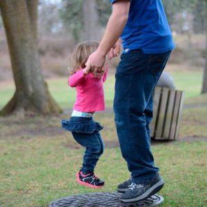 Лишение родительских прав отца за неуплату алиментов в 2019 году