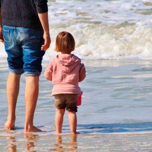 Как лишить родительских прав отца в 2019 году