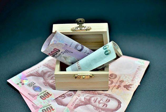 Как получить накопительную часть пенсии единовременно в 2019 году