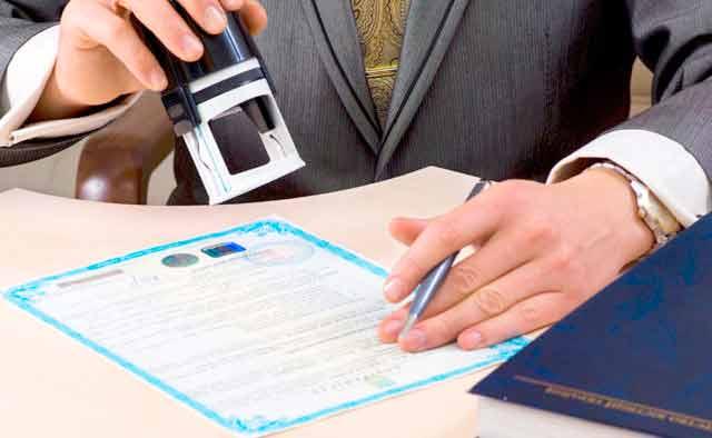 Как вступить в наследство, если нет документов на квартиру в 2019 году