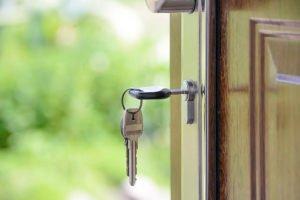 Какие льготы положены молодой семье при покупке квартиры в 2019 году