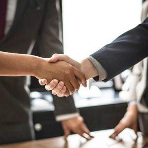 Нотариальное соглашение об уплате алиментов: образец 2019