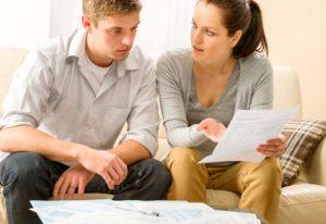 Как делится имущество при разводе в 2019 году