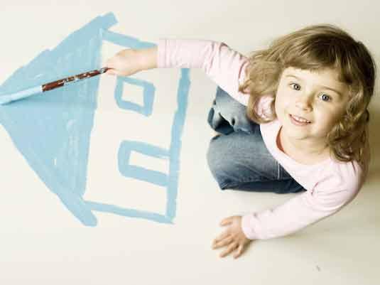 Как вступить в наследство несовершеннолетнему ребенку в 2019 году