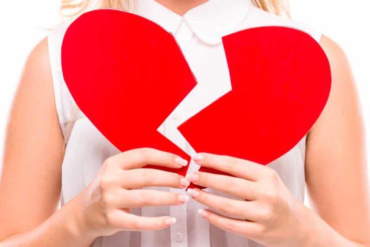Возражение на исковое заявление о расторжении брака
