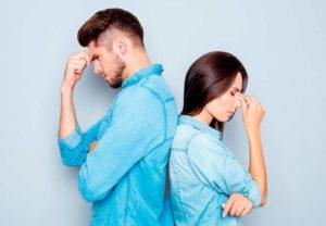 Как быстро развестись с мужем, если есть дети