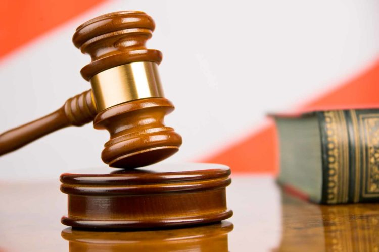 Что будет если истец, ответчик не явился в суд на развод