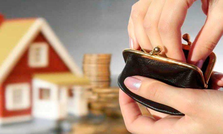 Как оформить завещание на вклад в банке в 2019 году