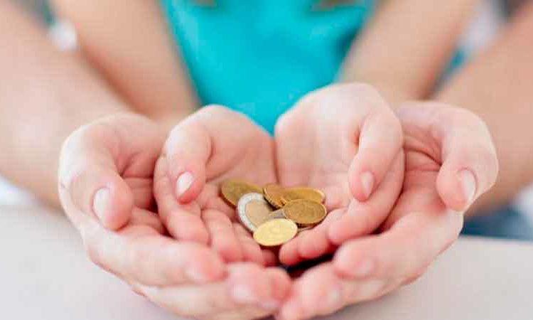 Как добиться выплаты задолженности по алиментам