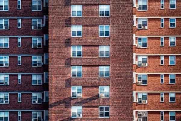 Как доказать в суде что квартира куплена на деньги родителей