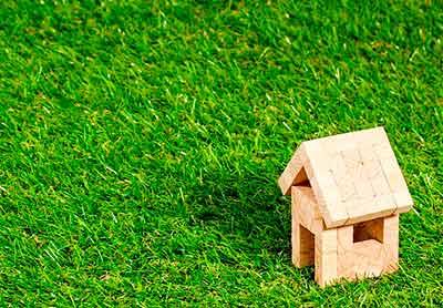 Иск о разделе имущества после развода