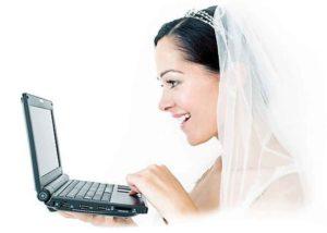 Как можно узнать официально разведен человек или нет