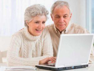 Выплаты пенсионерам за двоих детей, рожденных до 1990 года
