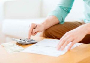 Облагаются ли алименты подоходным налогом