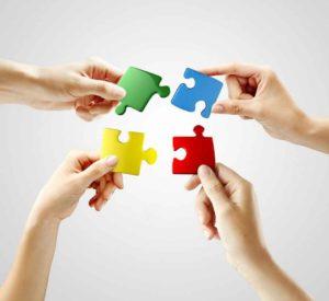 Соглашение о перераспределении долей в общей долевой собственности