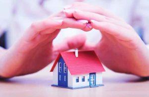 Делится ли подаренное имущество при разводе