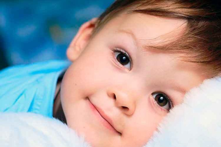 Расписка о получении алиментов на ребенка