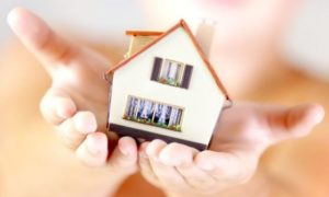Соглашение о разделе долей в квартире: образец
