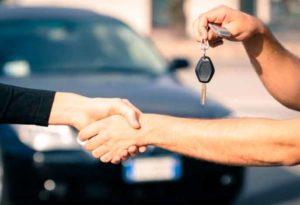 Как разделить автомобиль при разводе