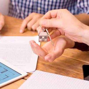 Как разделить долевую собственность квартиры