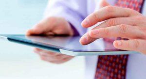 Как узнать задолженность по алиментам по фамилии онлайн