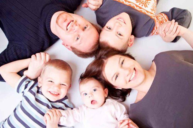 Льготы малоимущим семьям в 2019 году