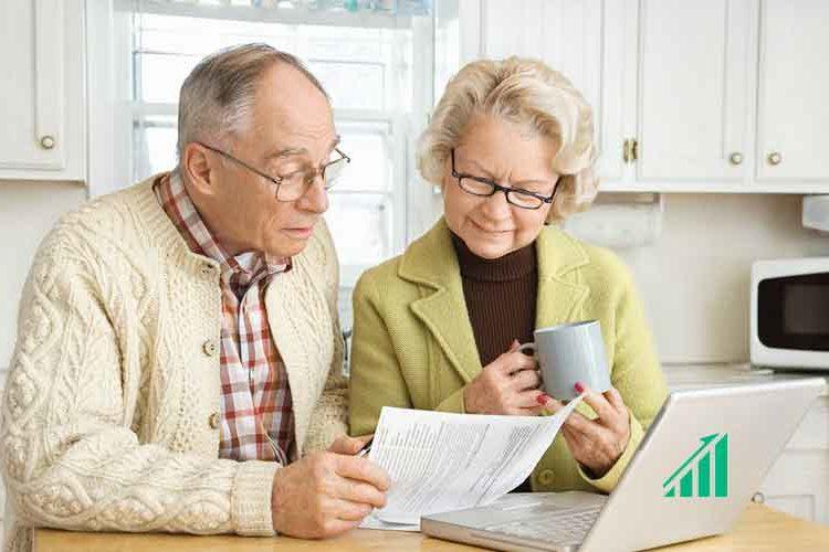 Льготы пенсионерам по оплате ЖКХ