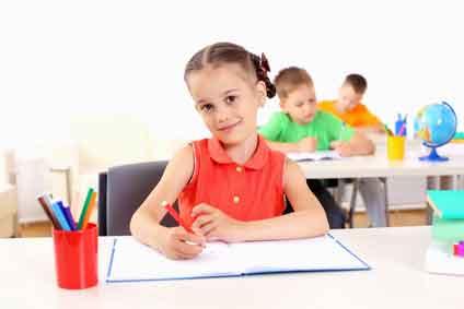 материнский капитал на образование детей