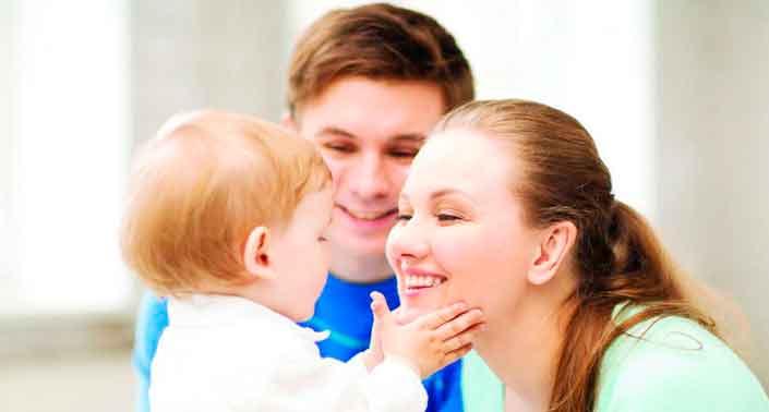 Материнский капитал на ребенка-инвалида