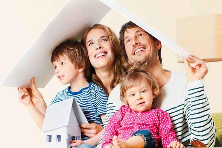 Покупка комнаты на материнский капитал