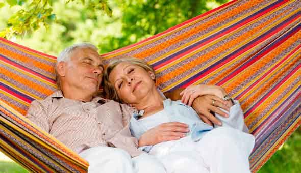 Досрочная пенсия для безработных предпенсионеров