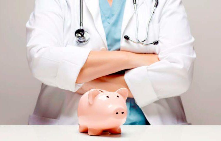 Льготная пенсия медработникам