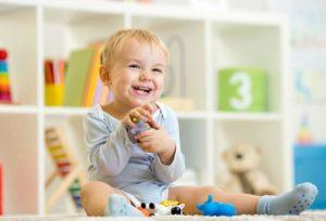 Как получить лужковские выплаты при рождении ребенка?