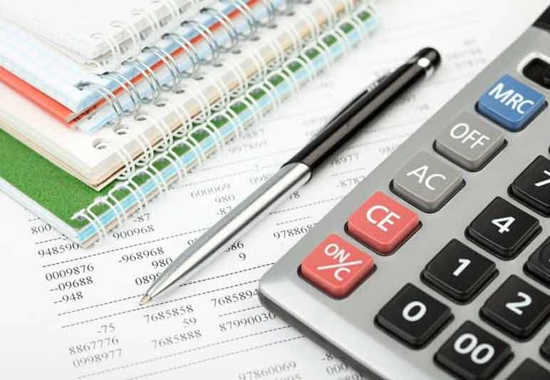 Налоговый-вычет-при-продаже-квартиры