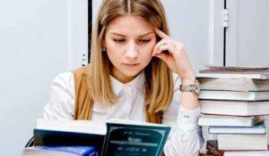 Социальные стипендии студентам